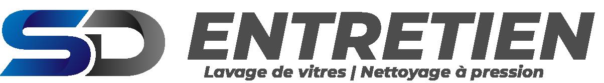 SD Entretien